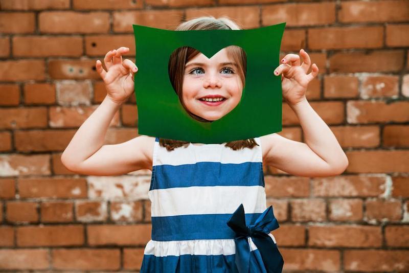 Apparecchio per bambini: a che età è giusto metterlo?