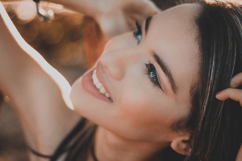Odontoiatria estetica e cosmetica. Sono la stessa cosa?