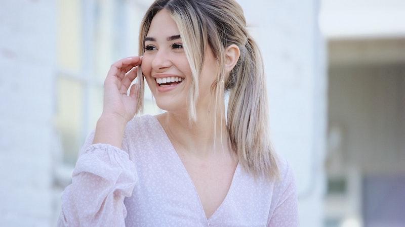 Faccette dentali, quanto durano e come mantenerle?